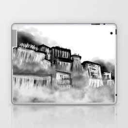 Himalaya Laptop & iPad Skin