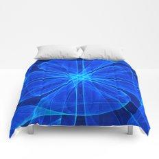 Tulles Propeller Computer Art Comforters