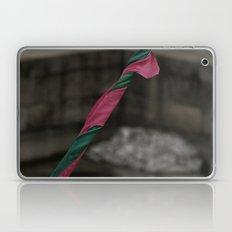The Simple Things Laptop & iPad Skin