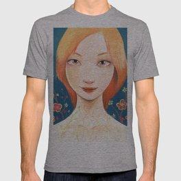 0001_Kindai T-shirt