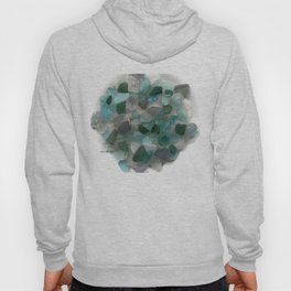 An Ocean of Mermaid Tears Hoody