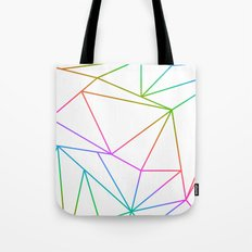 Billy Rays Tote Bag