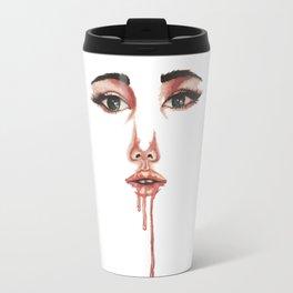 Melt Me Travel Mug