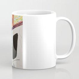 TORNASOL Coffee Mug