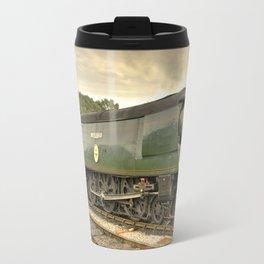 Manston at Norden Travel Mug