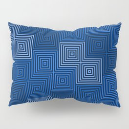 Op Art 59 Pillow Sham