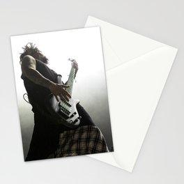 Korn Stationery Cards