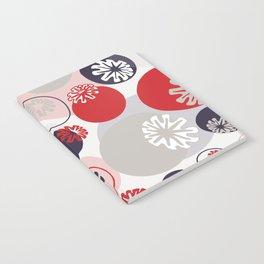 CN POPPY 1036 Notebook