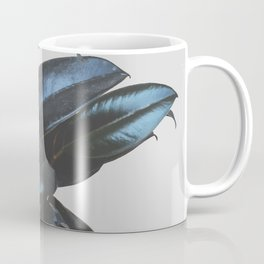 Botanical Art V4 #society6 #decor #lifestyle Coffee Mug