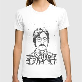 sgt pepper John T-shirt