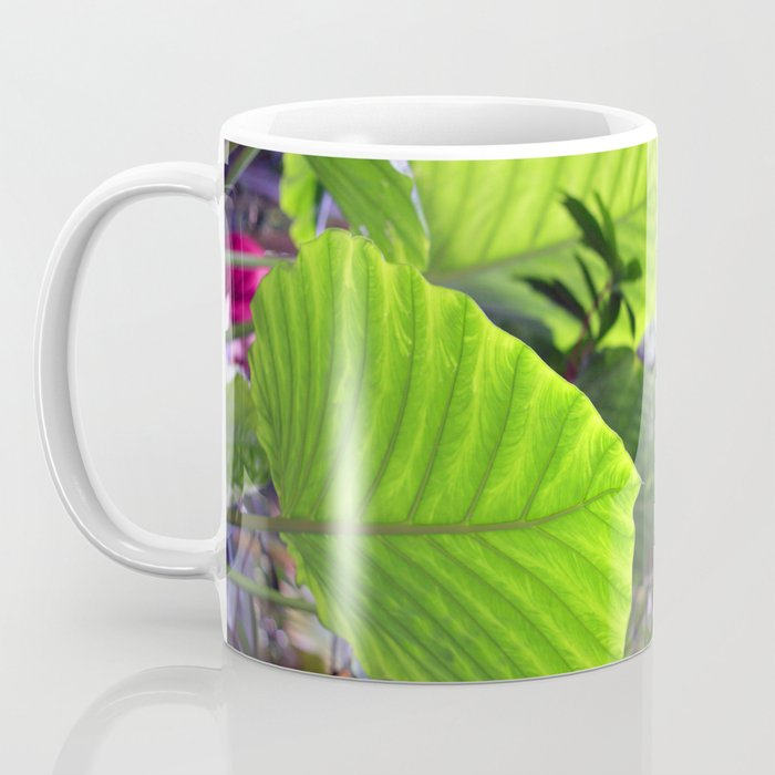 tropikew Coffee Mug