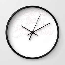 Cinco De Mayo Fiesta Then Siesta Wall Clock
