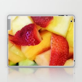 Tasty Fruit Laptop & iPad Skin