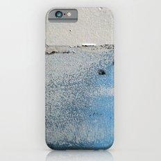 wallholes iPhone 6s Slim Case