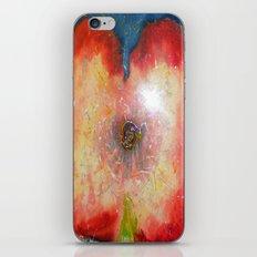 Flortex iPhone & iPod Skin