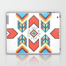 Rosebud (ALL PROFITS DONATED) Laptop & iPad Skin