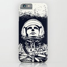 Looking for Space iPhone 6s Slim Case