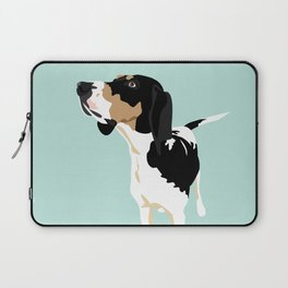 Lily Laptop Sleeve
