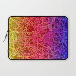 Informel Art Abstract G56 Laptop Sleeve