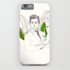 Garçon iPhone 6s Slim Case