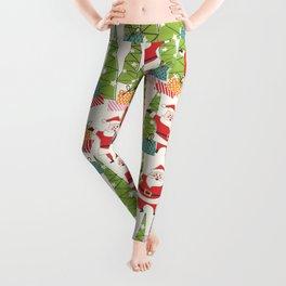 Jingle Jangle Leggings