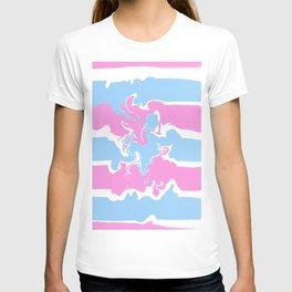 Candyland T-shirt