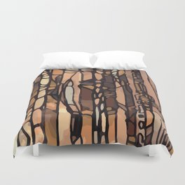 HAVE YOU BEEN TO Duvet Cover