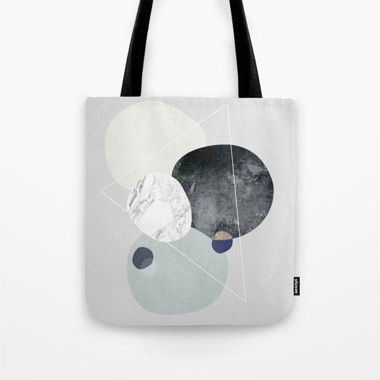 Graphic 89 Tote Bag