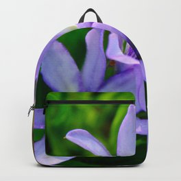 Spiritual Bells Backpack