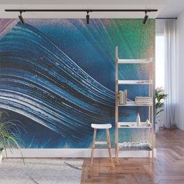 full sun Wall Mural