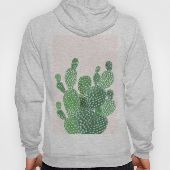 Cactus III by nadja1