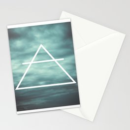 AIR 1 Stationery Cards