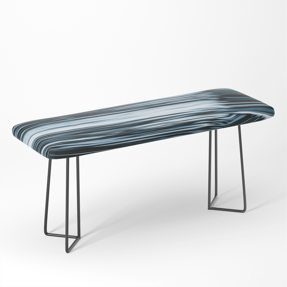 Abstract_Chrome_Silver_Paint_V_Bench_by_rhnpredator