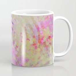 EARTHQUAKES Coffee Mug
