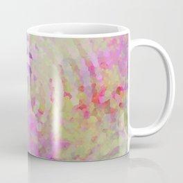 EARTHQUAKES Coffee Mug