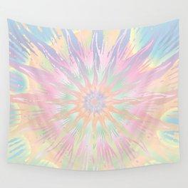 Mandala-2 Wall Tapestry