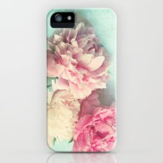 like yesterday iPhone (5, 5s) Slim Case