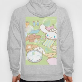 Products 213 Hoody