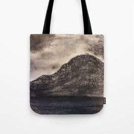 Norwegian Mountain by Gerlinde Tote Bag