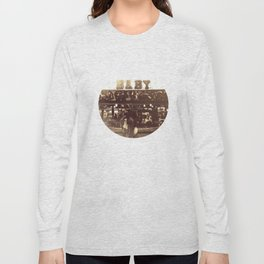 Feriantes Long Sleeve T-shirt