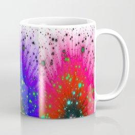 ATOMIQUE Coffee Mug