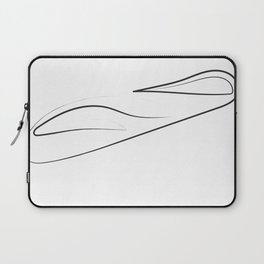 Baguette Laptop Sleeve