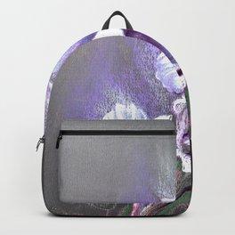 Still life # 13 Backpack