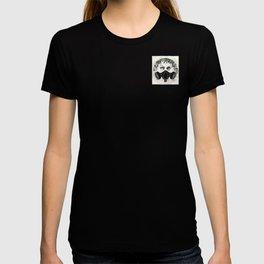 Insignia Resistencia T-shirt