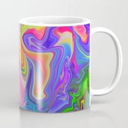 Electric water Coffee Mug