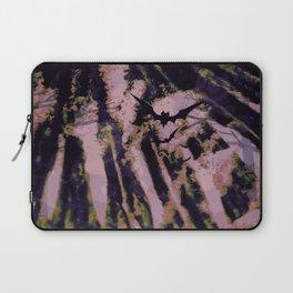 bat spore forest Laptop Sleeve