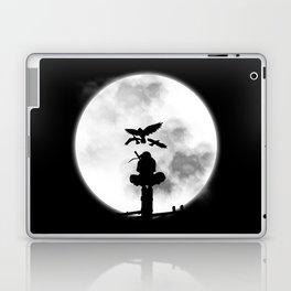 The Sacrifice Laptop & iPad Skin