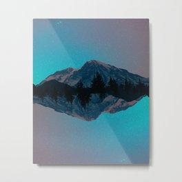 Dreamscapes I Metal Print