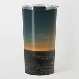 SF Sun Travel Mug