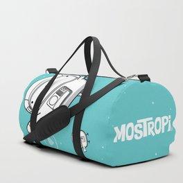 Gravedad Duffle Bag